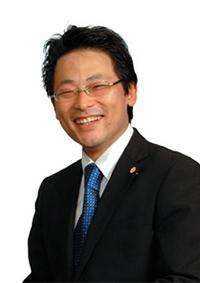 株式会社パシオ 代表取締役 藤井哲也
