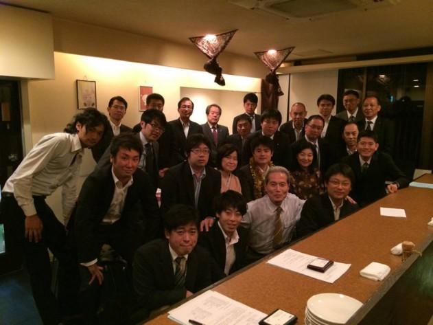 三縁の会_20131024