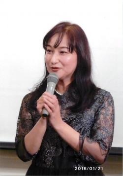 201601吉村美穂様