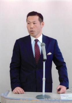 201601小林幹雄様