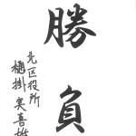62_hikake_2016